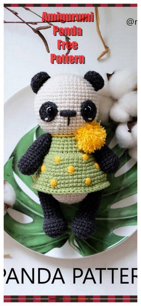 Cuddle Me Hippo amigurumi pattern | Bonecas de crochê, Brinquedos ... | 1024x473