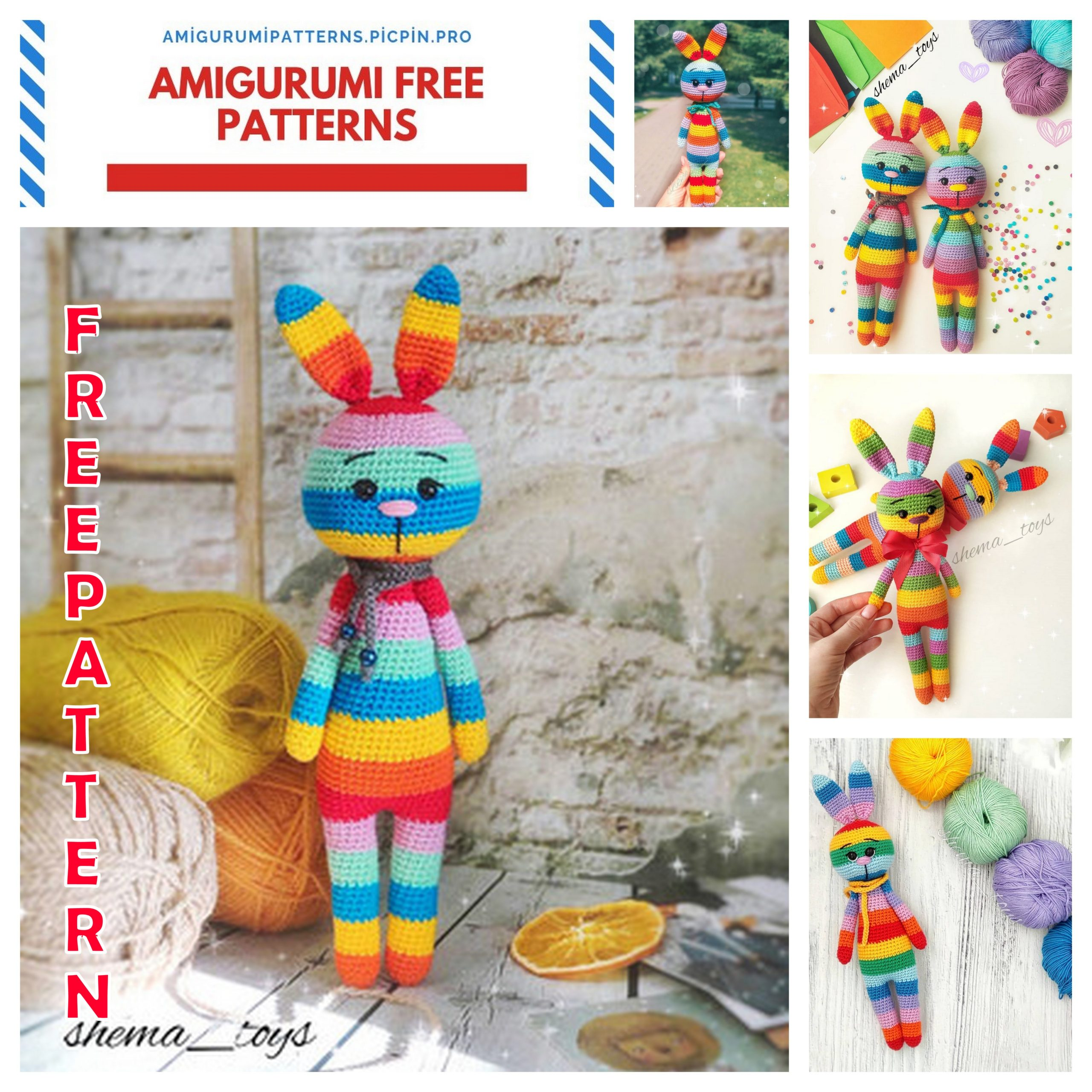 crochet abbreviations - Crochet News | 2560x2560